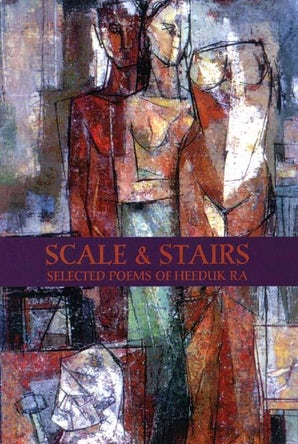 Scale and Stairs