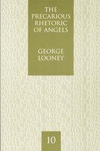 The Precarious Rhetoric of Angels