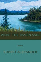 What the Raven Said