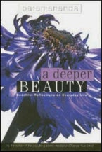 A Deeper Beauty