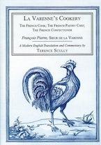 La Varenne's Cookery