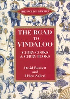 The Road to Vindaloo