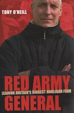 Red Army General