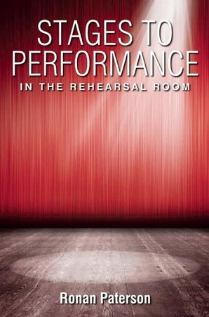 Stages to Performance