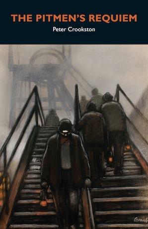 The Pitmen's Requiem