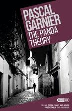 The Panda Theory: Shocking, hilarious and poignant noir