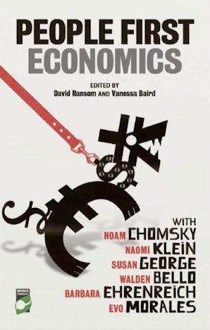People-First Economics