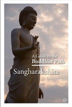 A Guide to the Buddhist Path