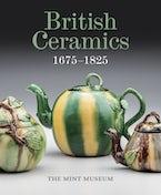 British Ceramics, 1675-1825