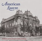 American Louvre