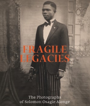 Fragile Legacies