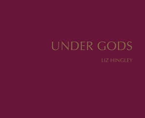 Under Gods