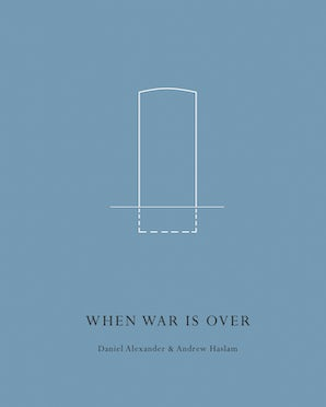 When War Is Over