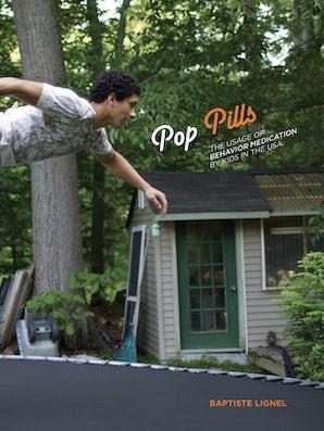 Pop Pills