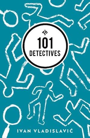 101 Detectives