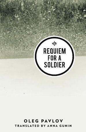 Requiem for a Soldier