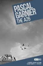 The A26: Shocking, hilarious and poignant noir