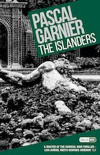 The Islanders: Shocking, hilarious and poignant noir