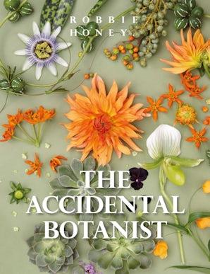 The Accidental Botanist