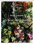 A Year in Flowers