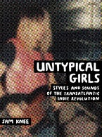 Untypical Girls