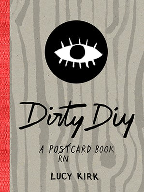 Dirty DIY