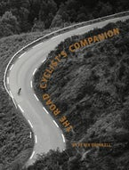 The Road Cyclist's Companion  (Revised PB edition)