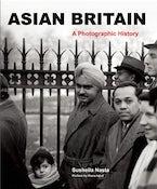Asian Britain