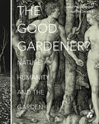 The Good Gardener?
