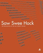 Saw Swee Hock