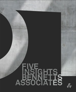 Five Insights