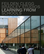 Learning from Schools