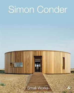 Simon Conder