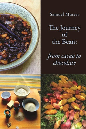 The Journey of the Bean