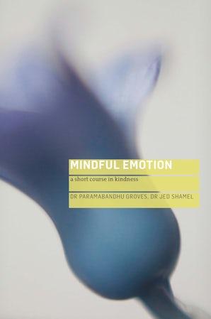 Mindful Emotion