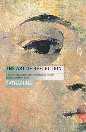 The Art of Reflection (new edition)