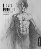 Figure Drawing for Concept Artists