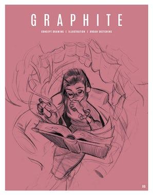 GRAPHITE 6