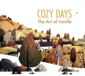 Cozy Days