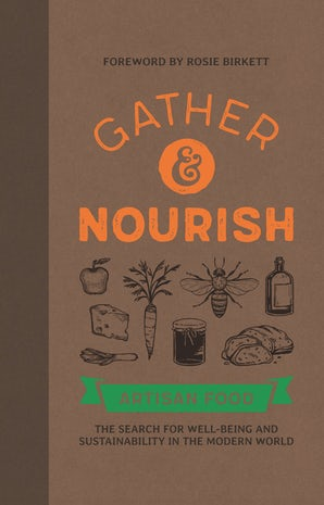Gather & Nourish