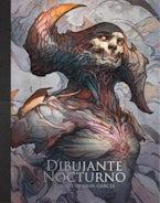 Dibujante Nocturno: The Art of Francisco Garcés