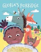 Gloria's Porridge