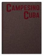 Campesino Cuba