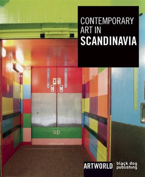 Contemporary Art in Scandinavia