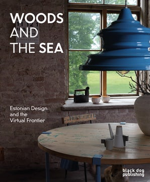 Woods and the Sea