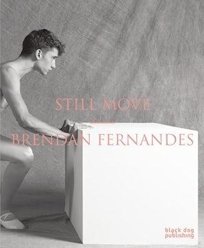 Still Move