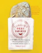Europe's Best Bakeries