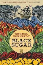 Black Sugar