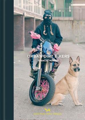 Urban Dirt Bikers