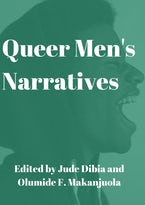 Queer Men's Narrative